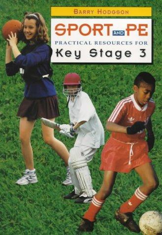 Download Sport and PE
