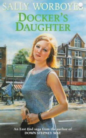 Download Docker's Daughter