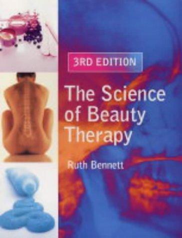 Download Science of Beauty Therapy