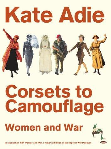 Download Corsets To Camouflage