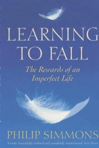 Download Learning to Fall