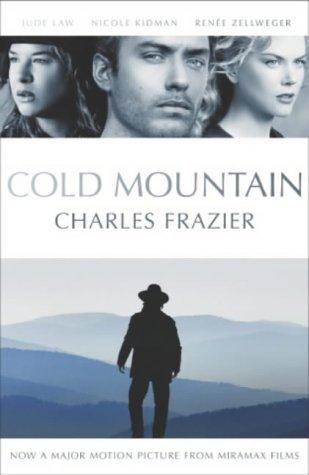 Download Cold Mountain