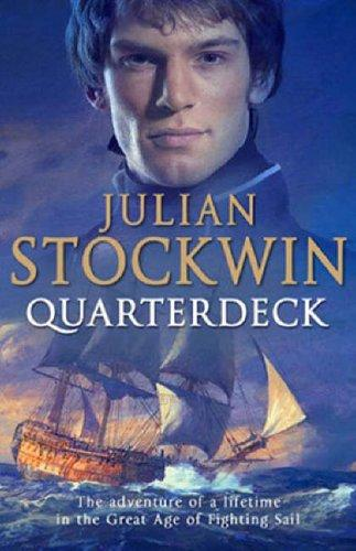 Download Quarterdeck