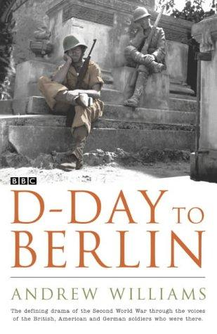 Download D-Day to Berlin