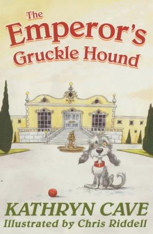 Download The Emperor's Gruckle Hound