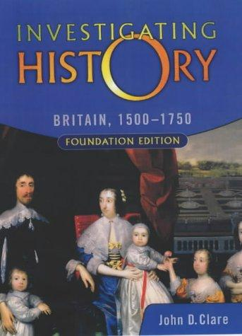 Download Medieval Britain 1066-1500