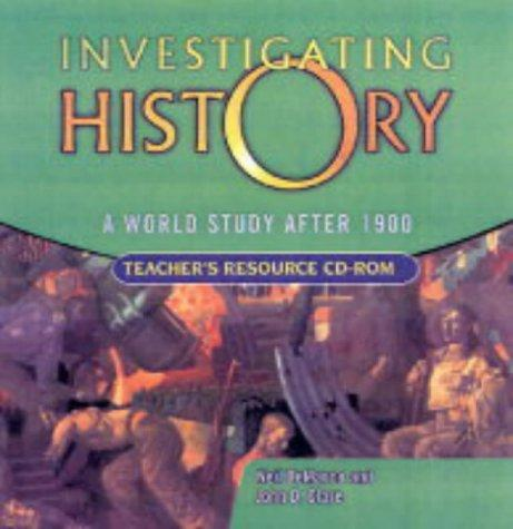 Download World Study After 1900