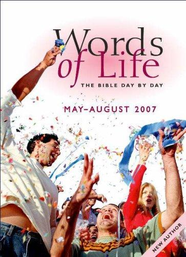 Download Words of Life