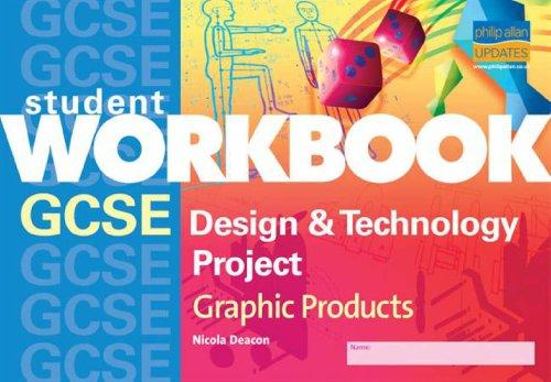 Download GCSE Design and Technology Project