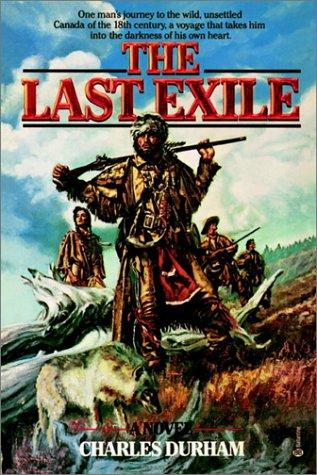 Download The last exile