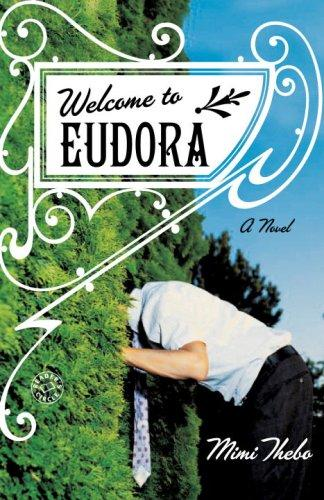 Download Welcome to Eudora