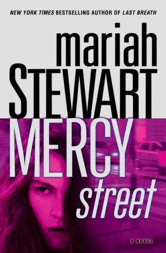 Download Mercy Street