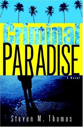 Download Criminal Paradise