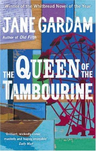Download The Queen of the Tambourine