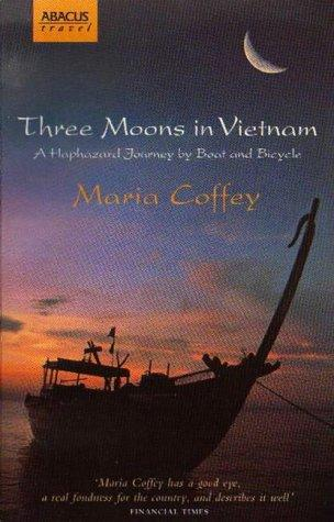 Three moons in Vietnam