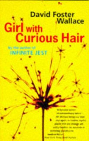 Download Girl with Curious Hair