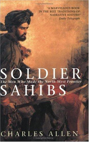 Download Soldier Sahibs