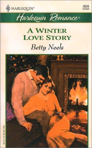 Download Winter Love Story