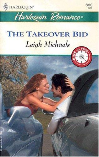 Download The Takeover Bid