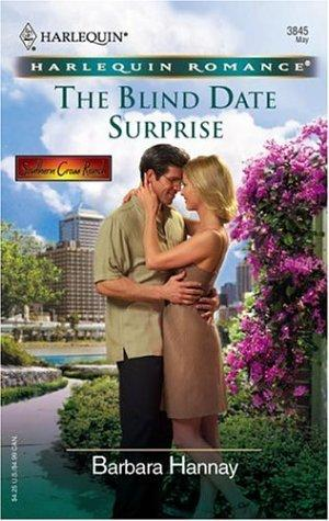 Download The Blind Date Surprise