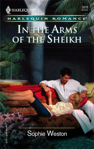 Download In The Arms Of The Sheikh