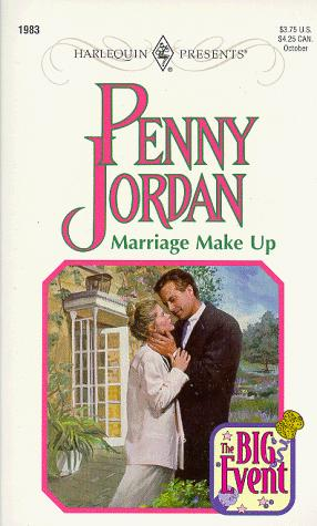 Download Marriage Make Up