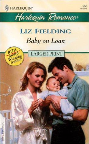 Download Baby On Loan