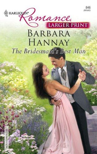 Download The Bridesmaid's Best Man