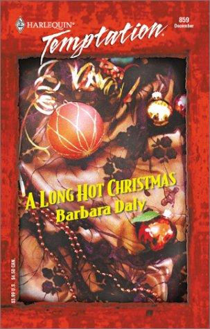 Download Long Hot Christmas