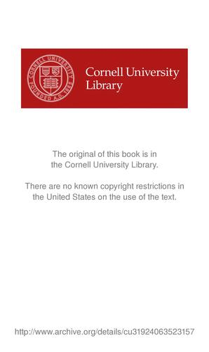 Download A catalogue of the manuscripts preserved in the library of the University of Cambridge.