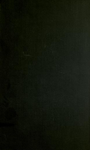 History of the French in India from the founding of Pondichery in 1674 to the capture of that place in 1761 by G. B. Malleson