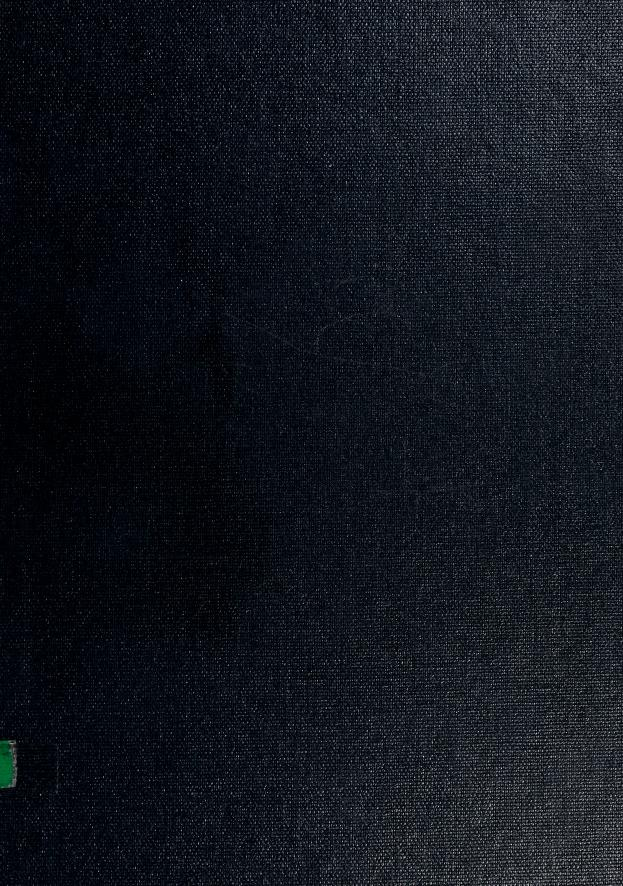 Vital records of Cambridge, Massachusetts, to the year 1850 by Cambridge (Mass.)