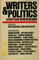 Writers & politics by