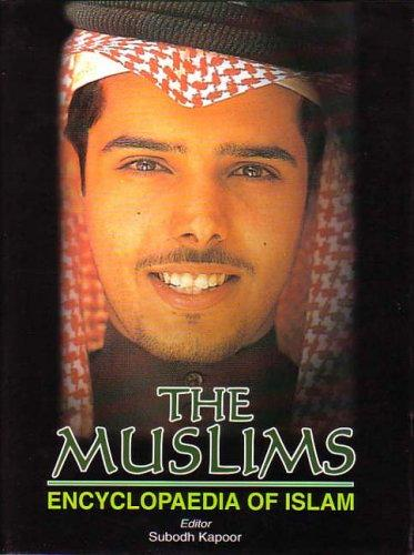 The Muslims by Subodh Kapoor