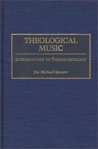 Theological music by