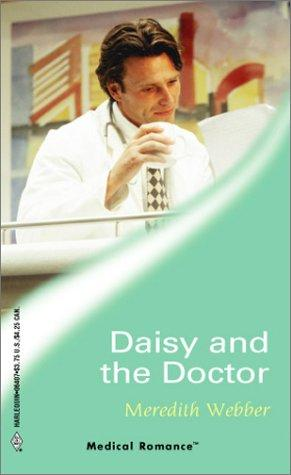 Daisy and the doctor
