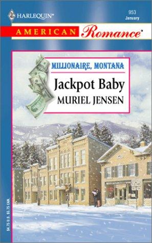 Jackpot Baby by
