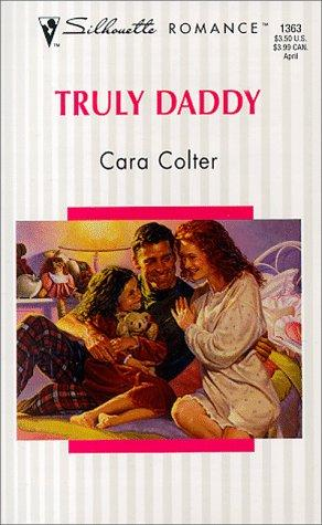 Truly Daddy by Cara Colter