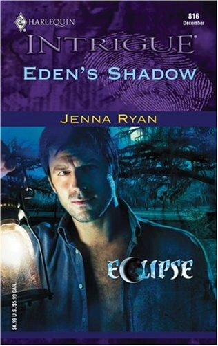 Eden's shadow by Jenna Ryan