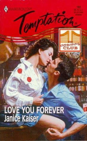 Love You Forever by Kaiser
